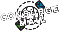 Consurge Mail For Campaigns
